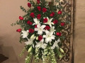 Red-Roses-White-Lilies