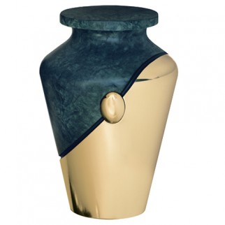 Aristocrat Statuary Cremation Urn