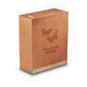Monterrey Maple Scatter Urn