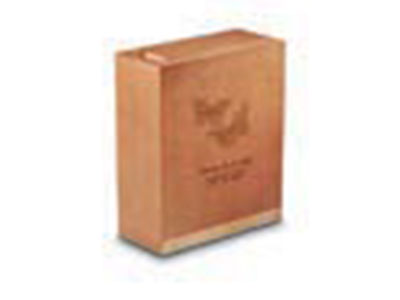 Monterrey Maple Scatter Urn