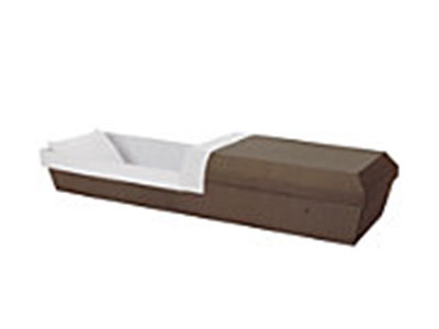 Cremation Containers & Caskets