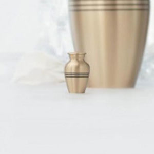 Keepsake / Sharing Urns