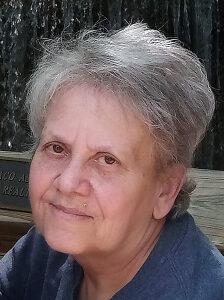 Andrea Sexton