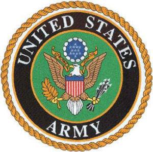 Army Emblem e1493313342165