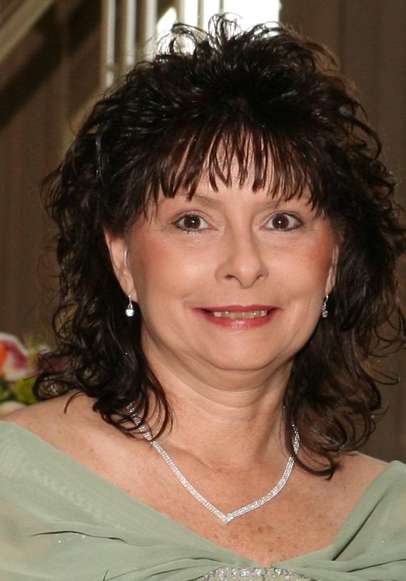 Catherine Miller Bowers Obituary