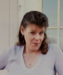 Charlene Packerd