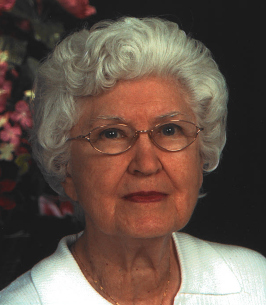 Elizabeth Bianchi