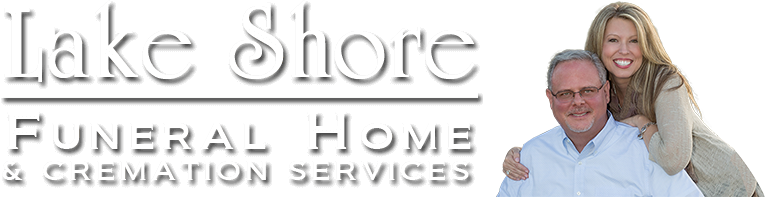 Waco Tx Funeral Homes Nice Houzz