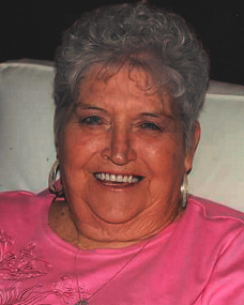 Joyce Haigood02