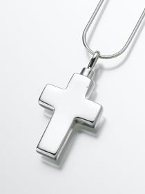 Large Cross Pend 4cdb64e5d22e3