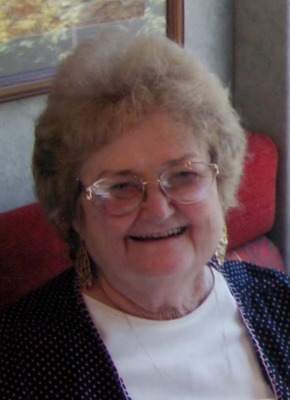 mary-holliefield-obit