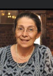 Mary Imeri