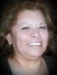Rose Rojas Obit Photo