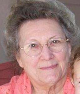 Ola Kathryn Szanto - Lake Shore Funeral Home & Cremation