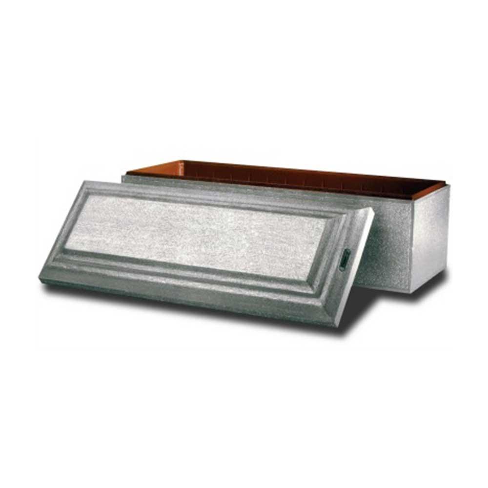 Doric® Titan Concrete Vault