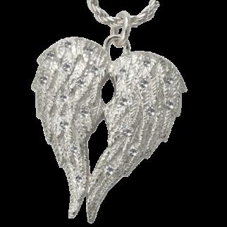 cremation jewelry 3194S 322x322