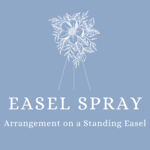 Easel Spray